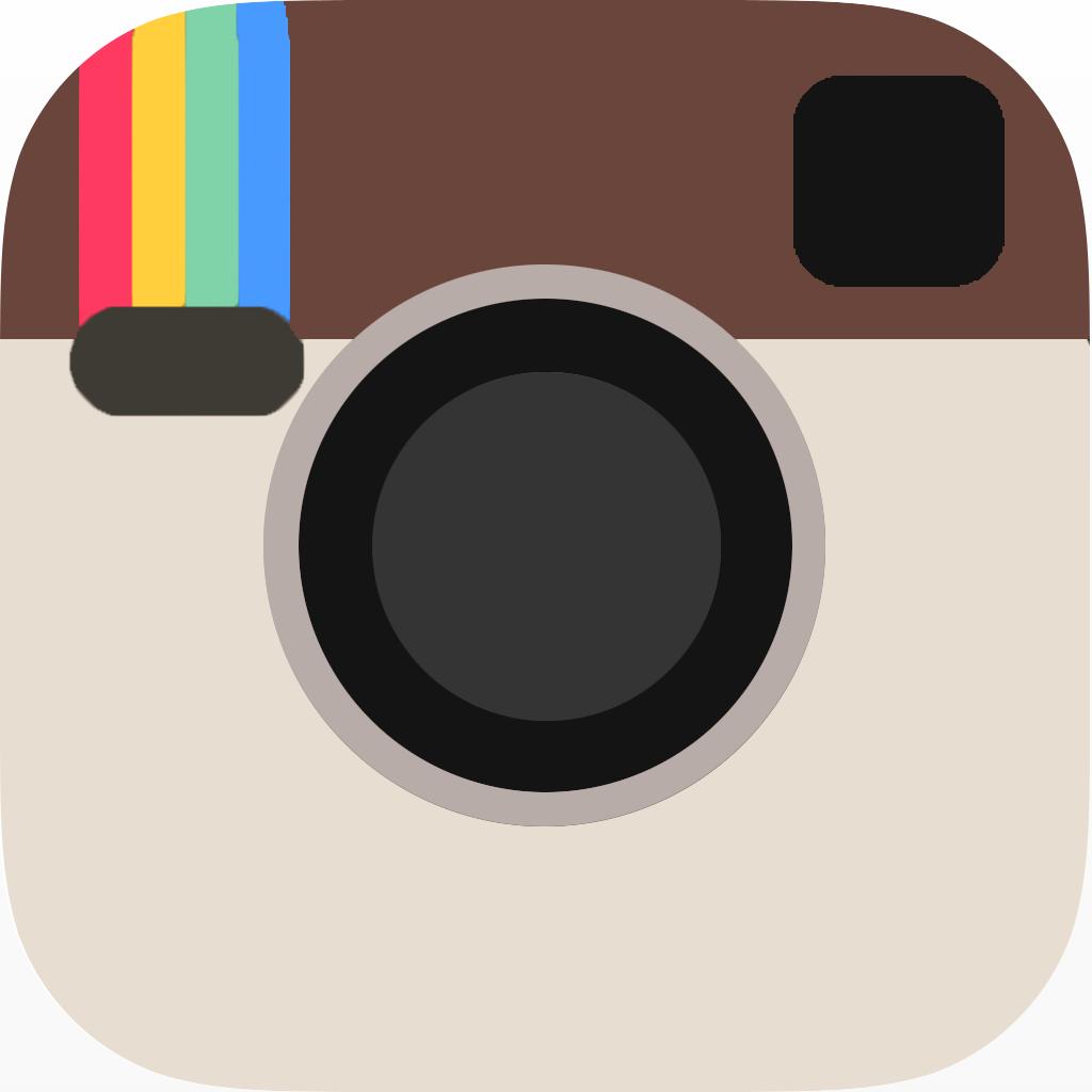 Automatic Instagram