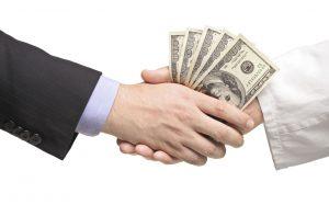 business loans near me