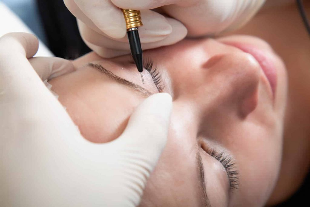 microblading staten island