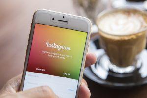 a website for instagram followers