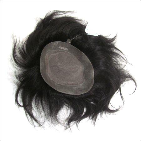 Socoosohairwig hair brand